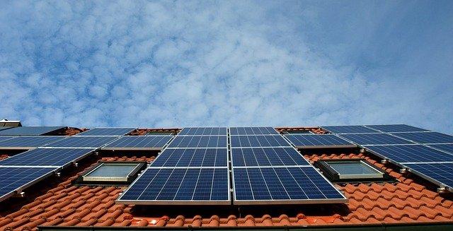 Solarstrom: das hat sich in den letzten Jahren getan